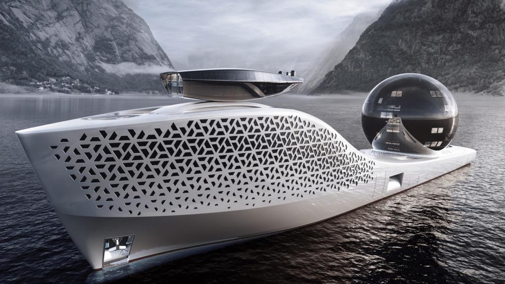 iddes yachts